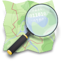 WordPress OpenStreetmap Plugin YouTube
