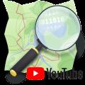 WordPress OpenStreetmap Plugin YouTube