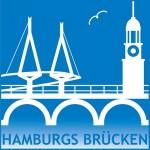 Hamburgs Brücken mit WP OSM Plugin – Feedback